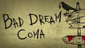 Baixar Bad Dream: Coma