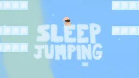 Baixar Sleep Jumping