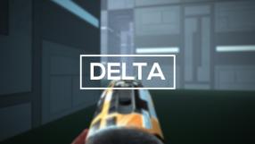 Baixar Delta para Linux