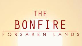 Baixar The Bonfire: Forsaken Lands