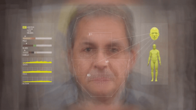 IA do Brasil aprenderá a pensar 'como corrupto'