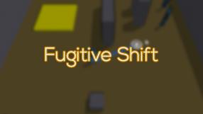 Baixar Fugitive Shift para Mac
