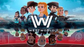Baixar Westworld para iOS