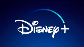 Serviço de streaming da Disney se chamará Disney+
