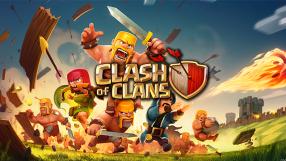 Baixar Clash of Clans