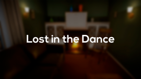 Baixar Lost in the Dance para Linux