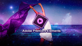 Baixar Adobe Premiere Elements