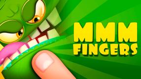Baixar Mmm Fingers para iOS