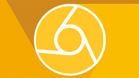 Baixar Chrome Canary para Android