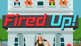 Baixar Fired Up para iOS