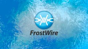 Baixar FrostWire