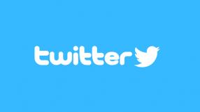 Baixar Twitter