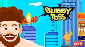Baixar Buddy Toss para Android