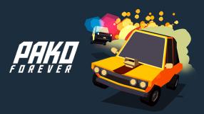 Baixar PAKO Forever para Android