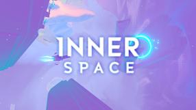 Baixar InnerSpace para SteamOS+Linux