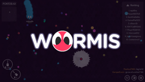 Baixar Worm.is: The Game para Mac