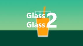 Baixar Glass 2 Glass