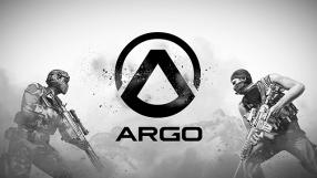 Baixar Argo