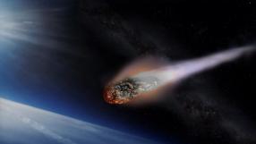 Asteróide perigoso está vindo em direção da Terra