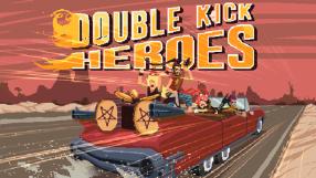 Baixar Double Kick Heroes