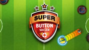 Baixar Super Button Soccer