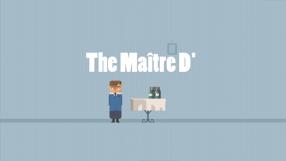 Baixar The Maître D'