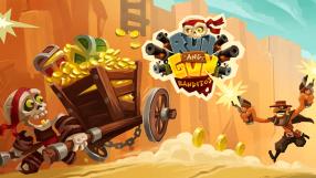Baixar Run & Gun: Banditos