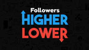 Baixar Followers Higher Lower para iOS