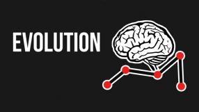 Baixar Evolution