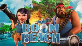 Baixar Boom Beach
