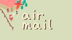 Baixar air mail