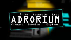 Baixar ADRORIUM