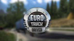 Baixar Euro Truck Driver