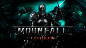 Baixar Moonfall Ultimate para Windows