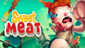 Baixar Sweet Meat