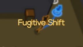Baixar Fugitive Shift