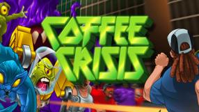 Baixar Coffee Crisis para Mac
