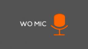 Baixar WO Mic - FREE microphone