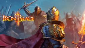 Baixar Iron Blade: Medieval Legends RPG