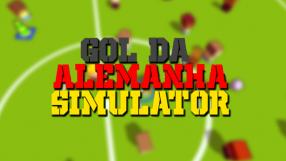 Baixar Gol da Alemanha Simulator para Windows