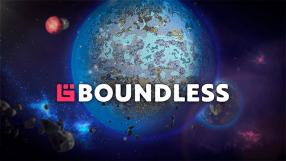 Baixar Boundless para Mac