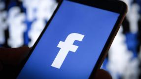 Facebook dirá quanto tempo você passa na rede social