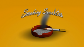 Baixar Smoking Simulator