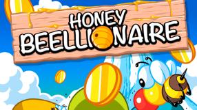 Baixar Honey Beellionaire