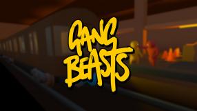 Baixar Gang Beasts