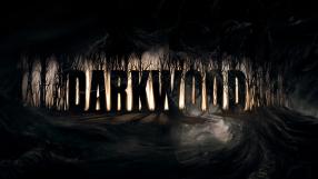 Baixar Darkwood para Mac