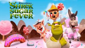 Baixar Shrek Sugar Fever