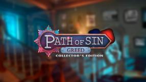 Baixar Path of Sin: Greed para StamOS+Linux