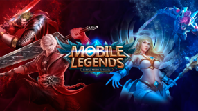 Baixar Mobile Legends: 5v5 MOBA