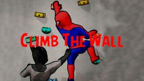 Baixar Climb The Wall